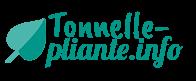 tonnelle-pliante.info